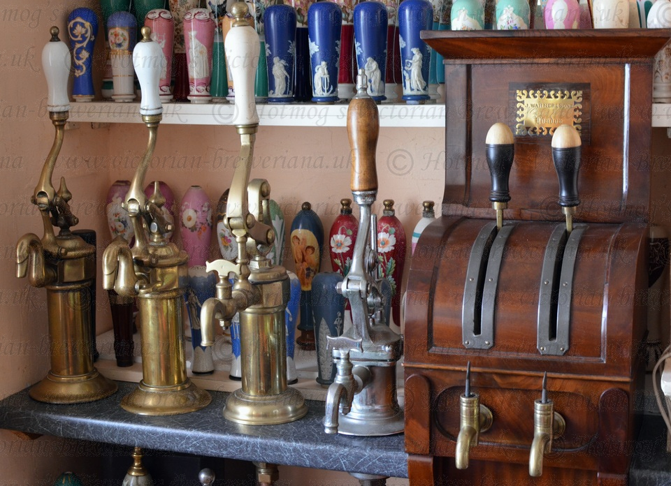 beer-pump-handles-29