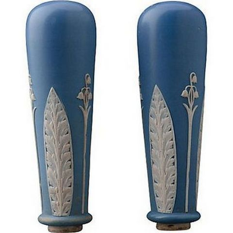 wedgwood-beer-pump-handles-54a