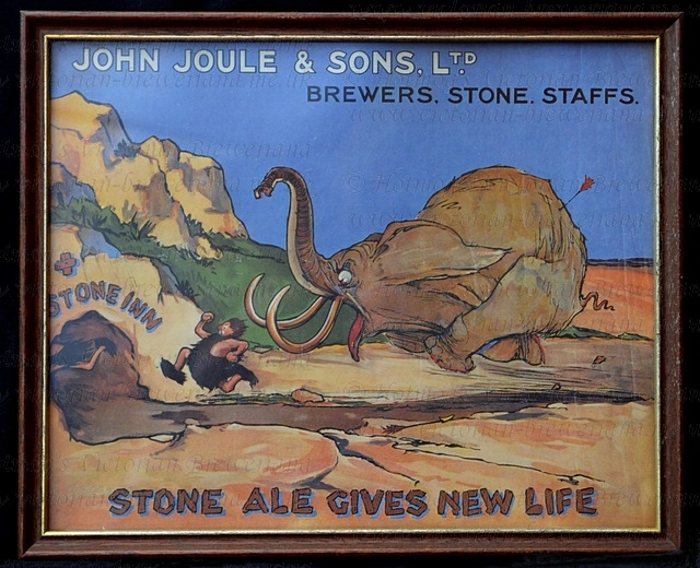 joules-stone-ale